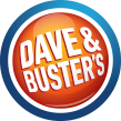 Get Unlimited Wings and Games at Dave and Buster's from $19.99  (Sun/Mon/Thurs)