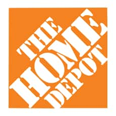 Home Depot Christmas Light Trade In - Up to $5 credit each (trade up to 5 strings) (11/6/14 - 11/16/14)