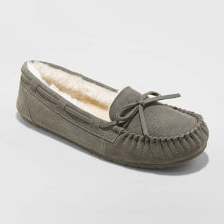 Women's Chaia Slippers - Stars Above™ $13.99