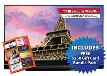 Mitsubishi Diamond (842) Series DLP HDTV Sale / Great Bundles! WD-73842 = $1,399.99, WD-82842 = $1,899.99, WD-92842 = $3,199.99: Free White Glove Delivery! Paul's TV
