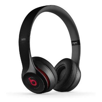 Beats Solo3 Wireless On-Ear Headphones, Amazon, $199.99.