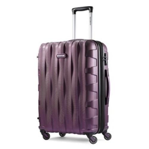 Samsonite Ziplite 3.0 Hardside Spinner Luggage, $130-$190 (Reg. $360-$380)