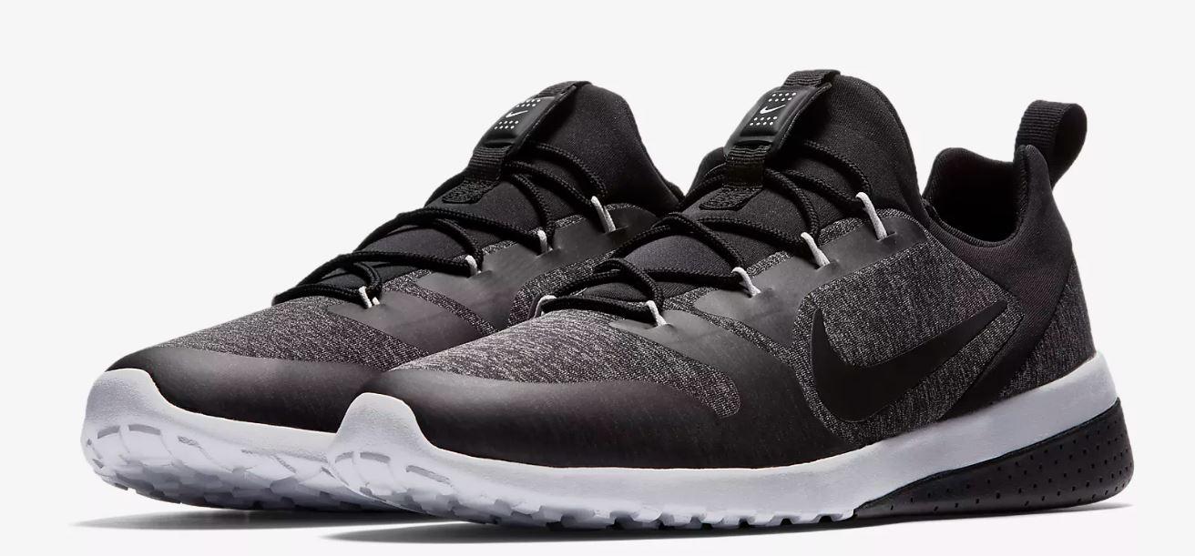 e26419e1be92 Nike Men s Footwear  CK Racer Shoes  44