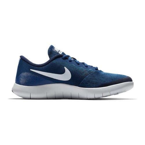 Nike Kids  Footwear   Apparel  Nike Flex Sneakers  32.50 (50% OFF ... b50da6f7b
