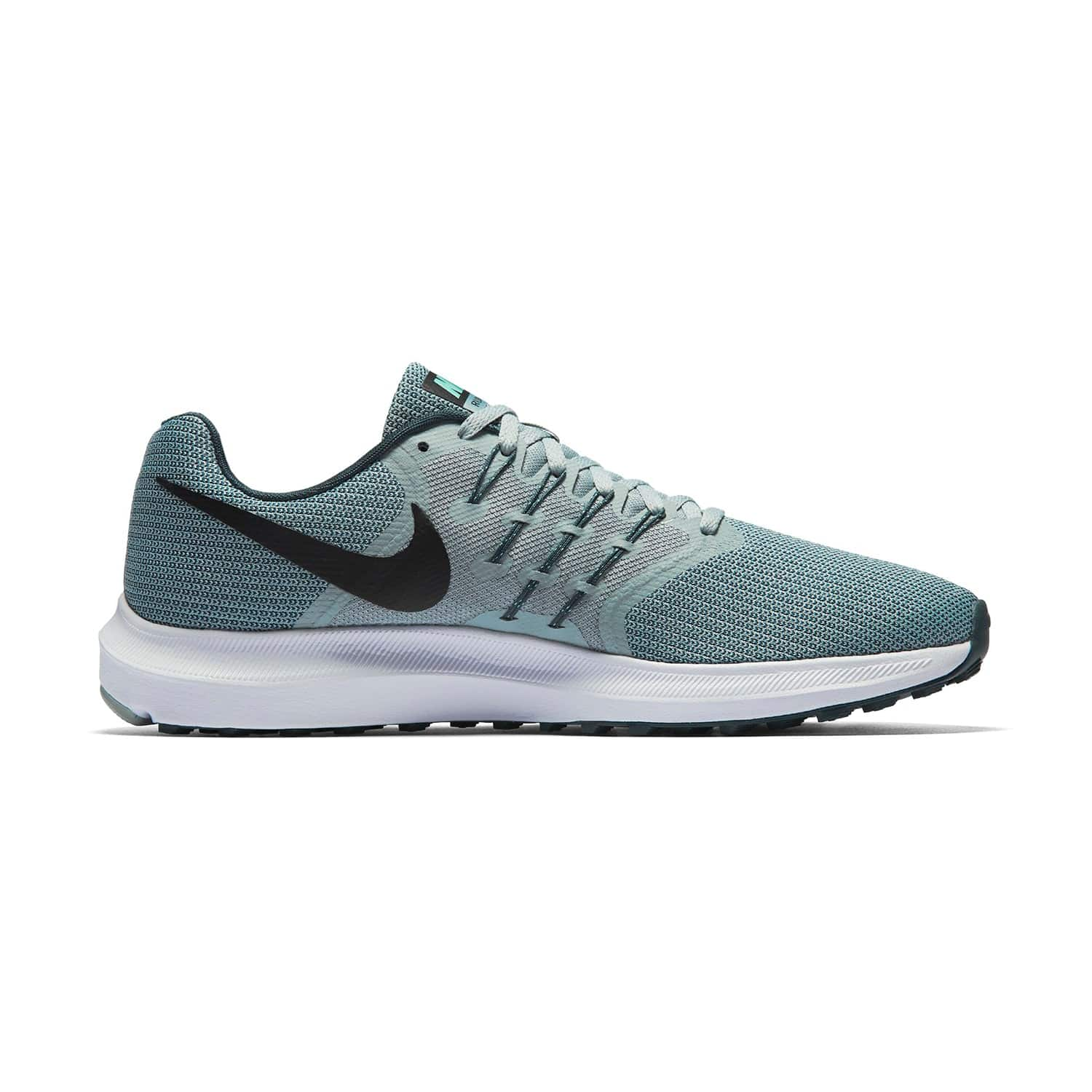 f22aff9690b06 Nike Run Swift Men s Running Shoes