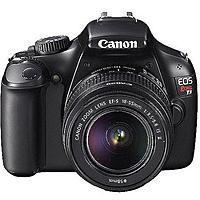 Walmart Deal: Nikon 3100 DSLR Kit $255 - Walmart In-Store Pickup Only YMMV