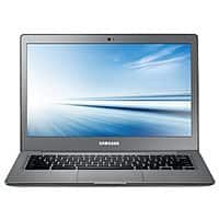 "Amazon Deal: Samsung Chromebook 2 (Used Very Good) Amazon Warehouse: 13.3"" 1080p, 4GB RAM $227 + Free Shipping"