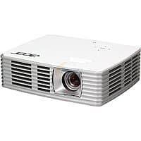 Acer K132 1280x800 WXGA LED 3D Ready Portable Projector $  249.99