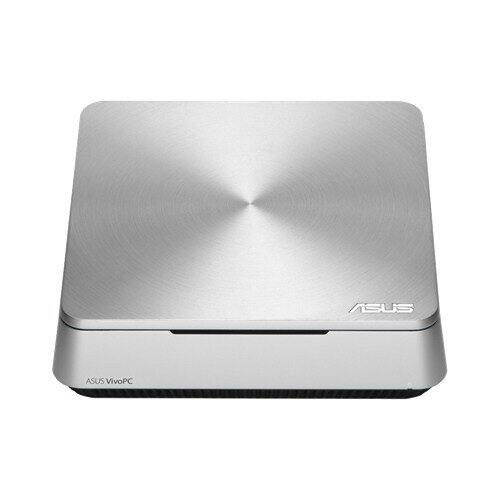 ASUS VM42-S075V Mini Desktop Intel 2957U, 4GB RAM, 500GB HDD, Windows 8.1 $129 AR