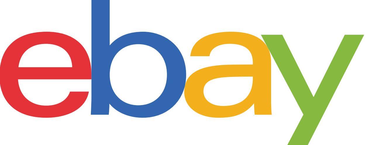 eBay Bucks 4X (8%) Bonus Offer - Valid Through 3/15, No Minimum Purchase
