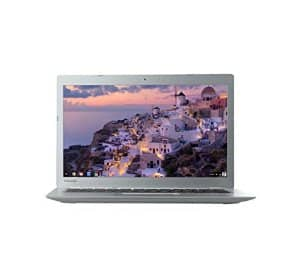 "Toshiba Chromebook 2 (2015) CB35-C3350 Core i3-5015U, 13.3"" 1080p IPS, 4GB RAM $279.99 Amazon Prime Day Sale"