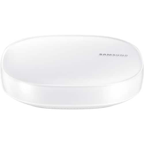 Samsung Connect Home Pro AC2600 Whole Home Wi-Fi Mesh Router & Smartthings Hub $55.99
