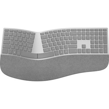 Microsoft Surface Ergonomic Keyboard (AAFES, Military Only) $36.97
