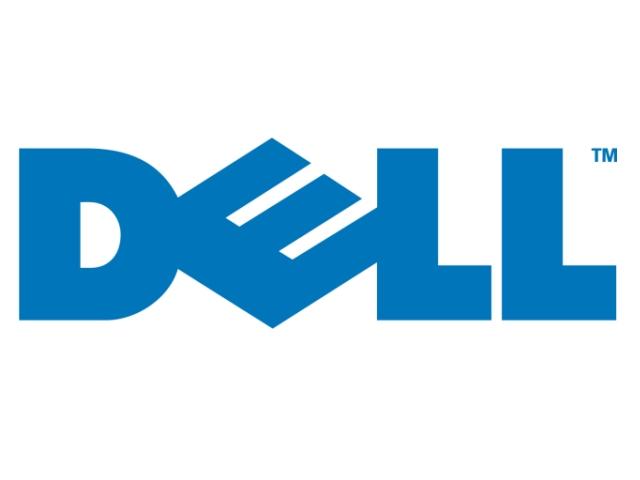 Dell Color Laser Printer e525w $169.99