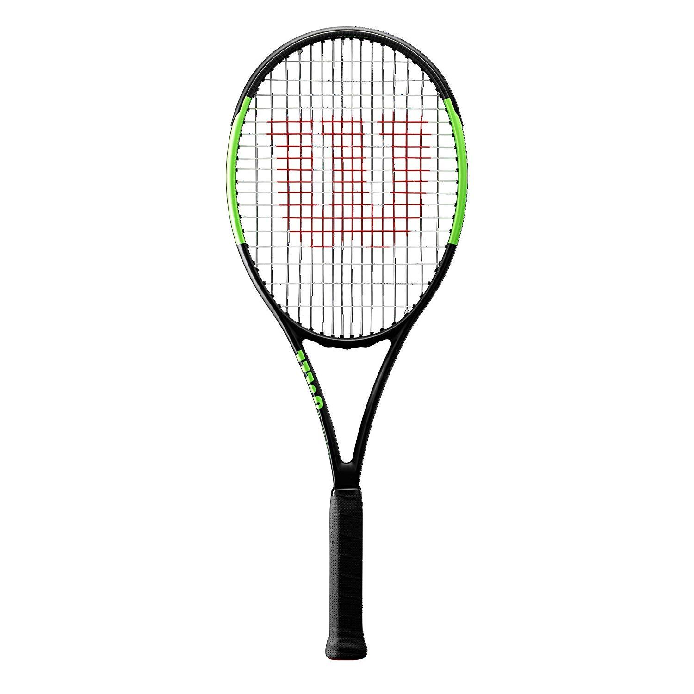 Wilson Blade Team Tennis Racket $79.99