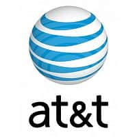 AT&T Wireless Deal: AT&T Mobile share plan offer - $15 discount per line ($25 now instead of $40)