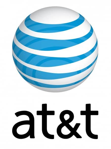 AT&T Mobile share plan offer - $15 discount per line ($25 now instead of $40)