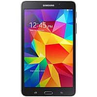"Walmart Deal: Samsung Galaxy Tab 4 7"" Tablet 8GB - $99"