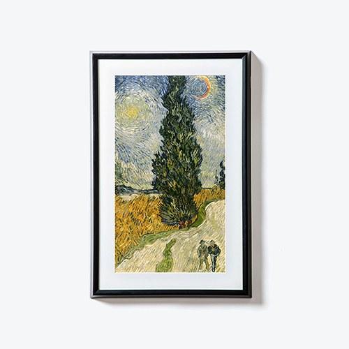 Meural Canvas $150 OFF