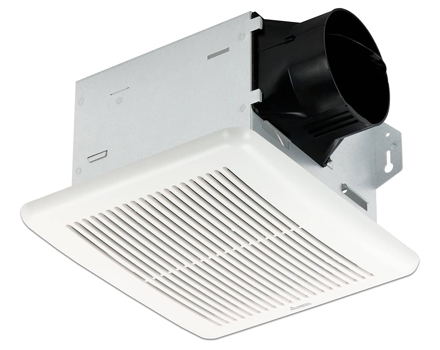 Delta Breez Integrity 80 CFM Exhaust Bathroom Fan $36.12 at Amazon and Home Depot
