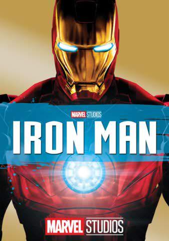 Marvel movies on sale at $7.99 at Vudu