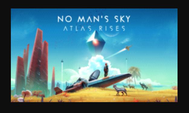 No Man's Sky $18 after Promo Code