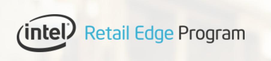 "Intel Retail Edge ""Holiday Deal"" i7 4770k starting $79.00+ship, i7 4930k starting $159+ship  *Live December 4*"
