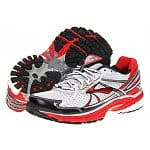Brooks Adrenaline GTS Running Shoes - Men/Women - $27-$60 FS