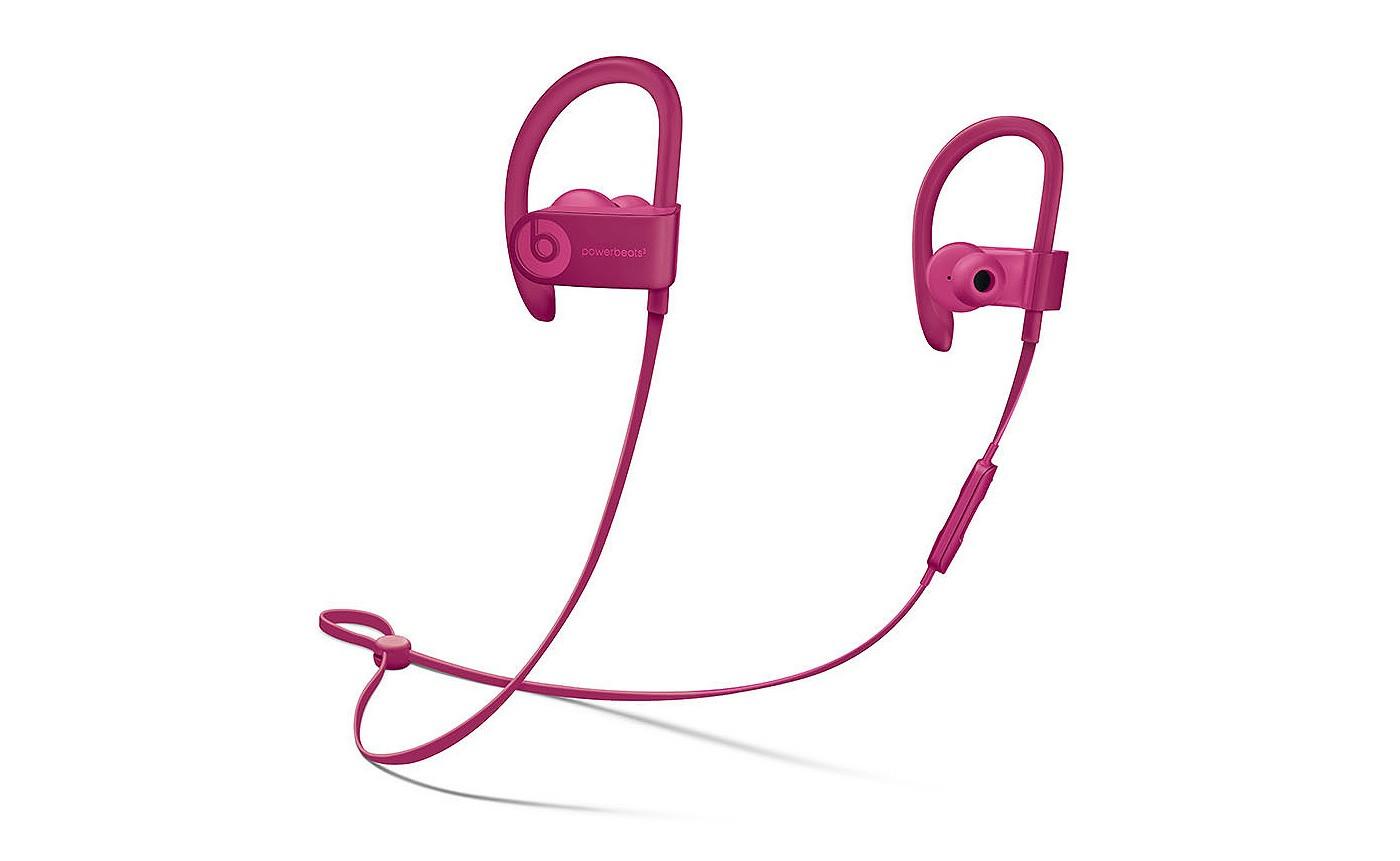 1941c5195a4 Beats® Powerbeats3 Wireless Earphones - Neighborhood Collection $90 @ Amazon /Target