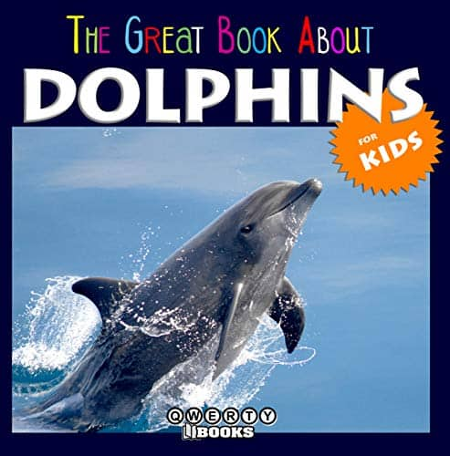 Long list of free Kindle books for kids of all ages