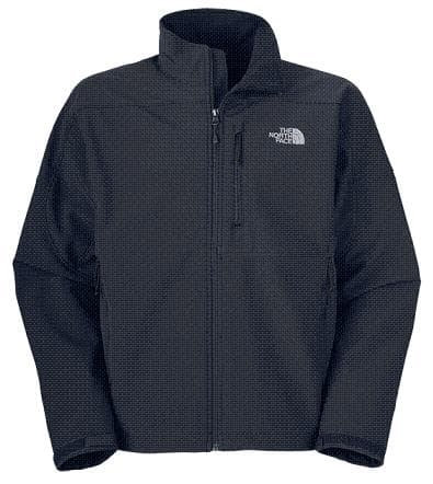The North Face Apex Bionic Soft Shell Jacket for $89.99 shipped