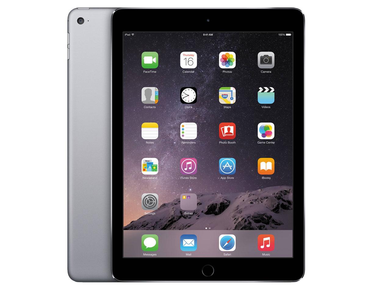 iPad Air 16gb refurbished Grade A 1 Year Warranty $119.99
