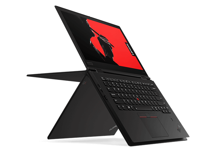 ThinkPad X1 Yoga (3rd Gen) $1114