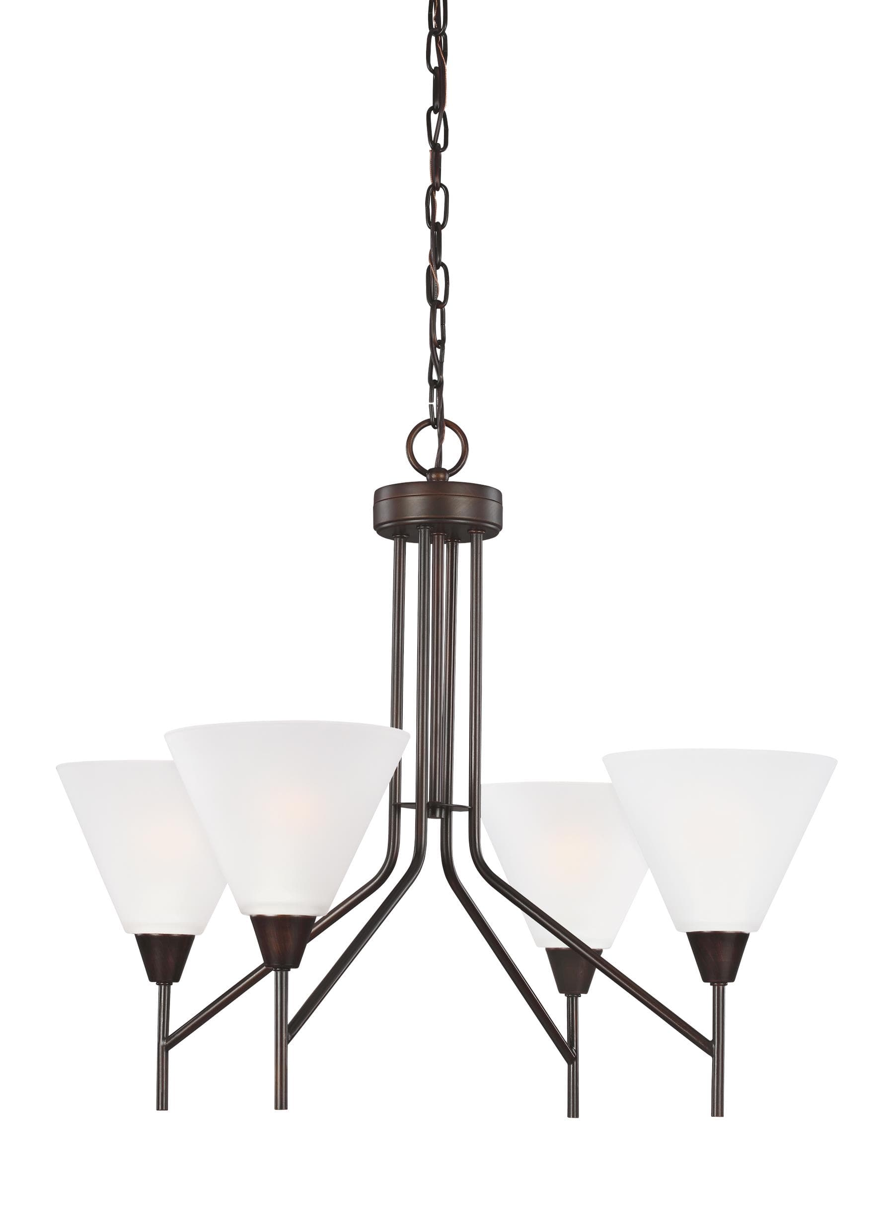 Home Depot Lighting Special Buys - Free Shipping or Ship to Store $59.99