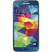 Best Buy Deal: Samsung Galaxy S5 with Verizon 2 year contract for $79.99 PLUS $50 gift card at Best Buy