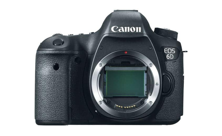 Canon Father's Day Sale! (6/3 - 6/30)