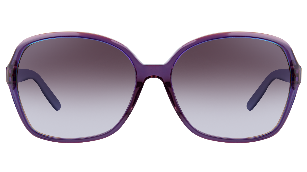 Luxomo: Bottega Veneta Sunglasses - $74.99 + Free Shipping