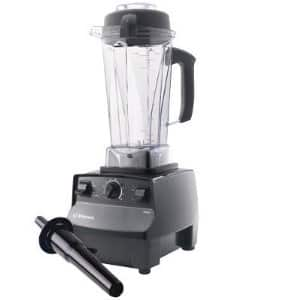 Costco-Vitamix 5200 $369.99