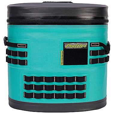 Orca Podster 14.25qt soft cooler $119.99