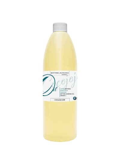 Cocojojo 25% OFF Sitewide Massage Oils, Essential Oils, Organic Cosmetics with some Restrictions