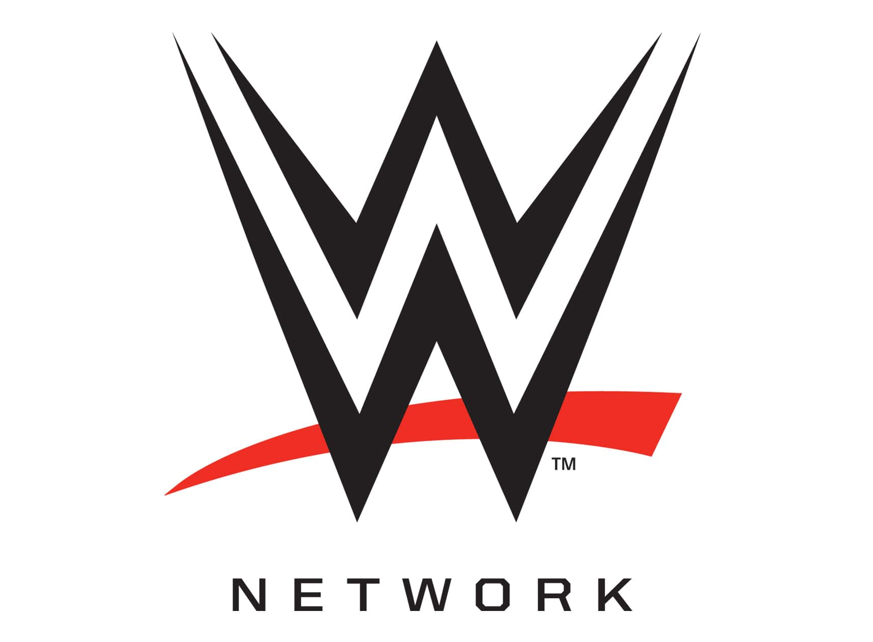 Watch Wrestlemania for Free
