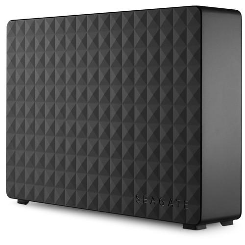 8TB Expansion Desktop USB 3.0 External Hard Drive $149.99