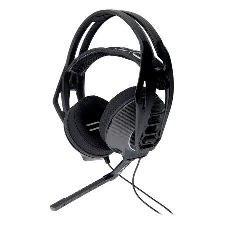 Walmart: Plantronics Rig 500HX Stereo Gaming Headset for Xbox One(Black/Gray Camo) $24.99 + F/S