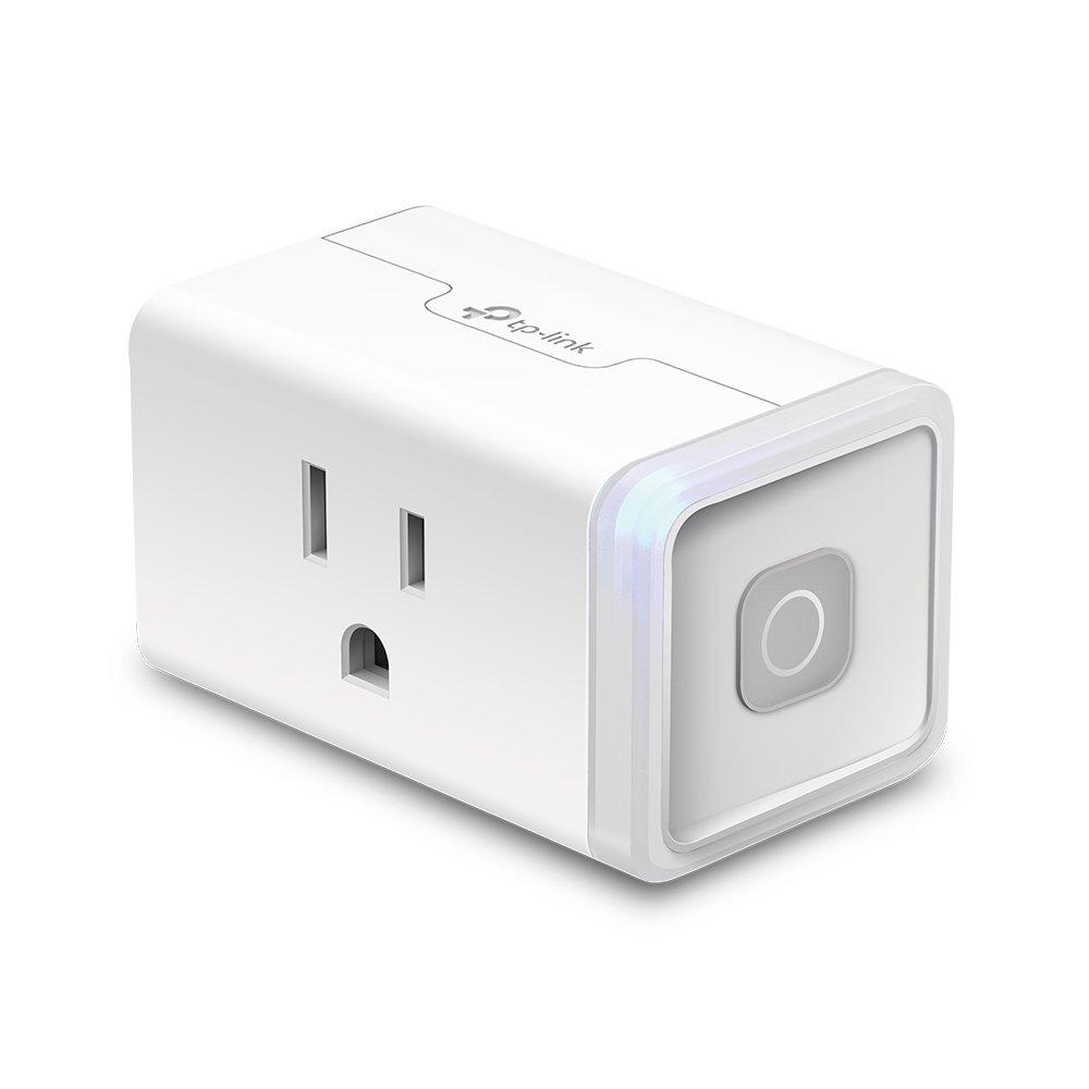 HS103 Kasa Smart Plug $6.74 + FS w/ Prime