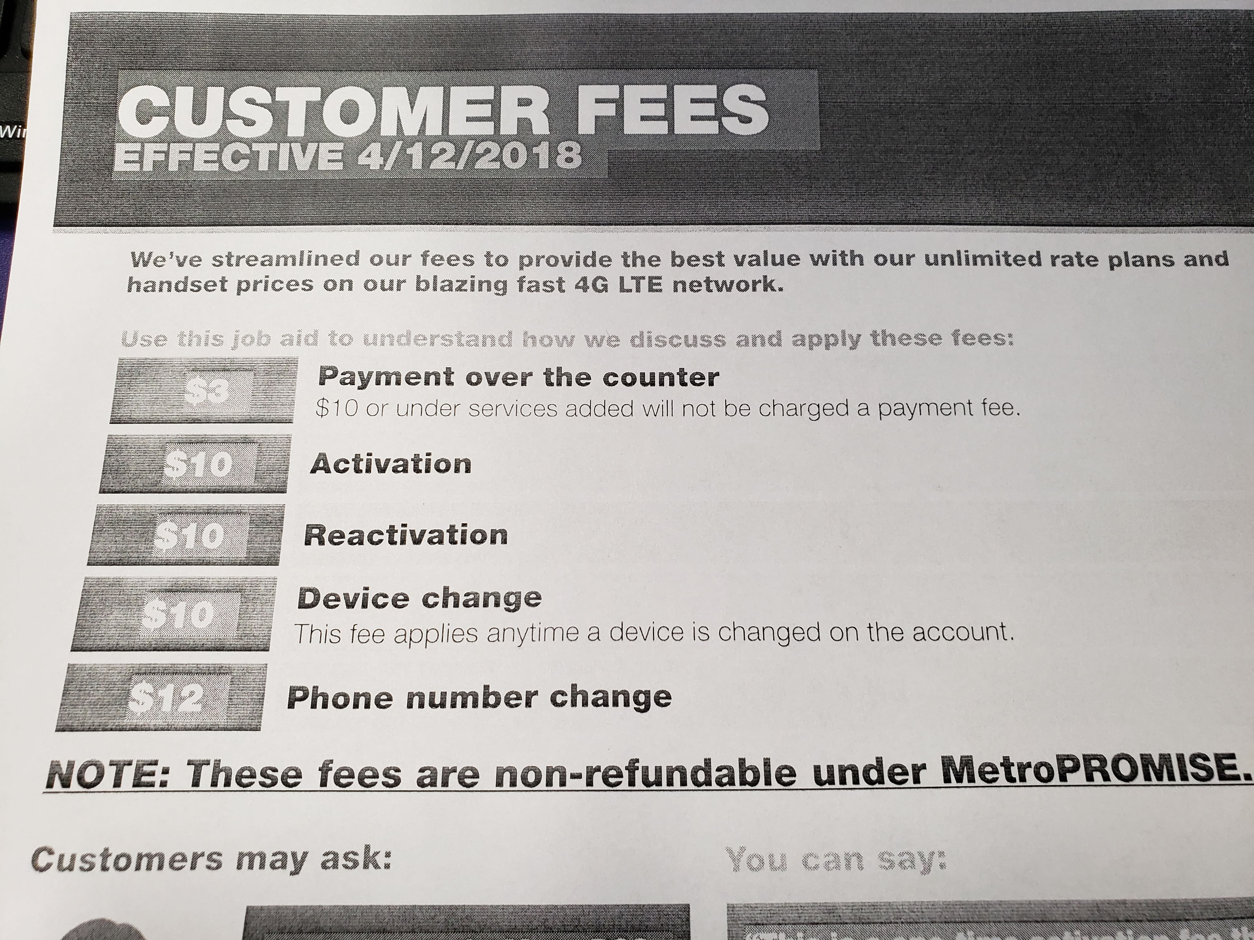 MetroPCS Stores: Free 32GB iPhone SE w/ Port-In to Unlimited Plan