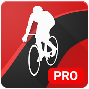 Free again iPhone/iPad app: Runtastic Road Bike PRO GPS Cycling Computer, Ride and Route Tracker. First time Free: Masterpieces of classical music. And more ...