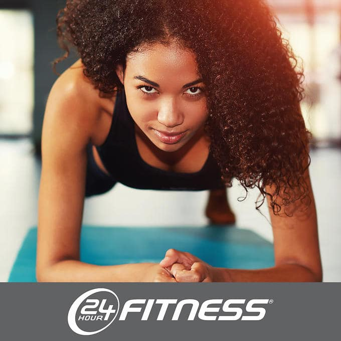 24 Hour Fitness 2-year ALL-CLUB SUPER-SPORT Membership eCertificate $624.99, 24 Hour Fitness 2-year ALL-CLUB SPORT Membership eCertificate $369.99. Valid 12/19/16 through 1/1/17