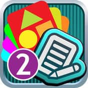 First Time Free IOS: Teachers' Pack 2 ($35.99), Pencil Stab Magic Trick, My Little Princess : Castle, Tiny Defense 2 ...