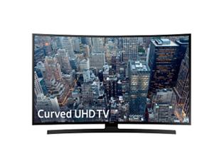 Samsung UN65KS8000 65-Inch 4K Ultra HD Smart LED TV (2016 Model) - amazon.com - $1,797.99 +Tax; samsung EPP - $1,397.99 + Tax