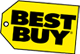 Search Best Buy Clearance Online By EACH STORE!